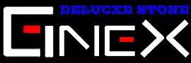 Công ty cổ phần Gnex